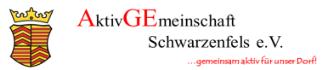 age-logo
